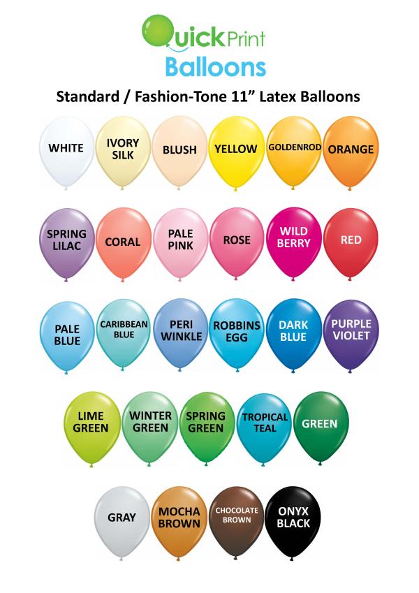 qpb-standard-colour-chart